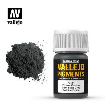 Dark Slate Grey 35 ml
