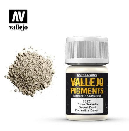 Pigment: Desert Dust 35 ml