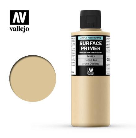 Desert Tan Primer (200 ml)