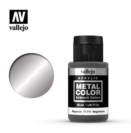 Magnesium (VALLEJO METAL COLOR) 32 ml