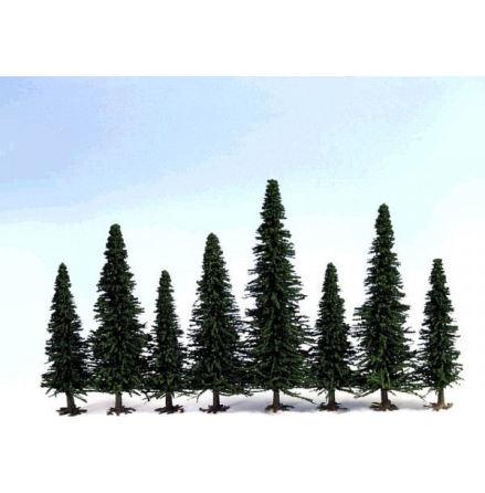 Fir Trees, 170-220 mm
