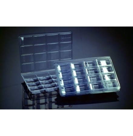 Plastic Counter Tray