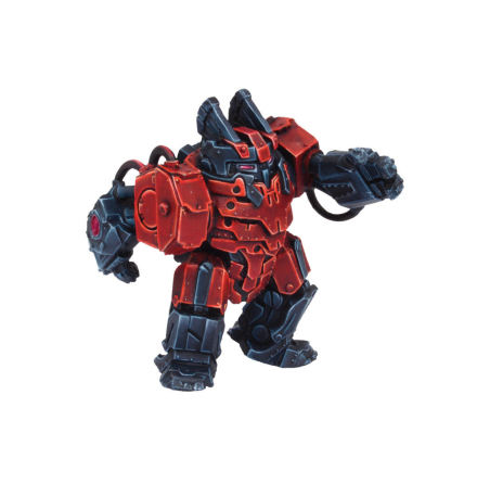 DreadBall Giant - Iron Ancestor (20% rabatt/discount!)