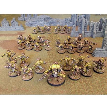 Veer-myn Army Set (20% rabatt/discount!)