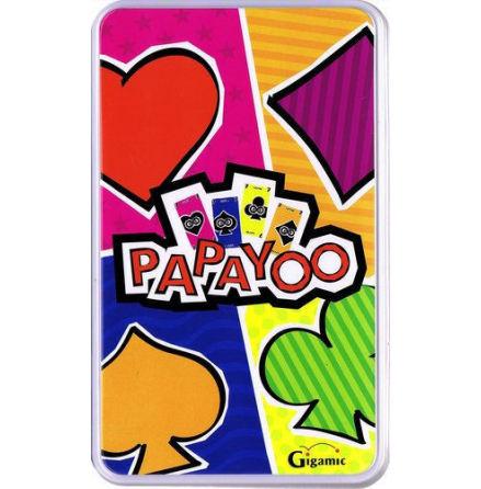PAPAYOO (20% rabatt/discount!)