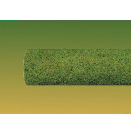 Gaming Mat, Middle Green 1-pack