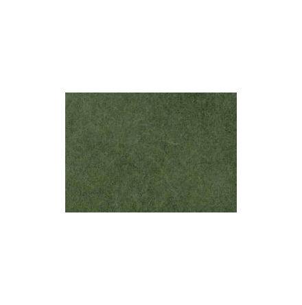 Swamp Grass 20g bag