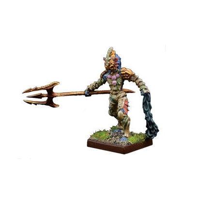 Naiad Centurion/Envoy