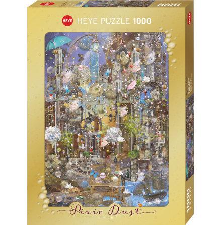 Pixie Dust: Pearl Rain (1000 pieces)