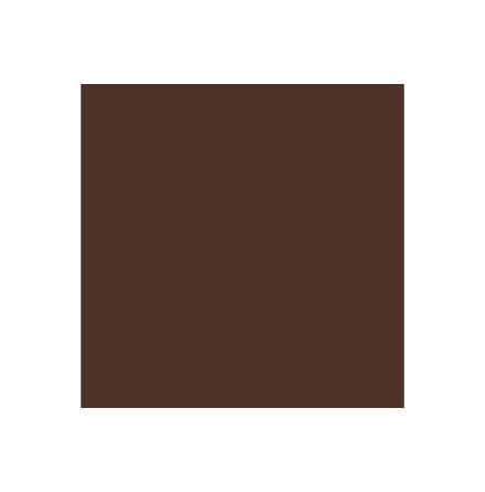 BROWN THICK MUD (200 ml)