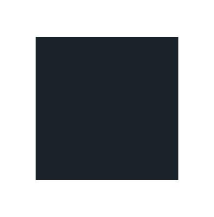 BLACK THICK MUD (200 ml)